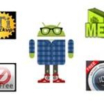 Video magazín Android Apps: když máte ROOT telefonu