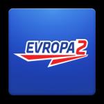Evropa 2 – aplikace rádia pro Android