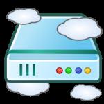 Sorami-skydrive – 25 GB uložiště pro vašeho Androida zdarma