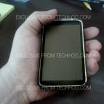 [FOTO] Nexus 3 od HTC na fotografii – Podvrh nebo realita?