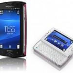 Plants vs. Zombies a další hry od PopCap budou předinstalované v nových Sony Ericssonech