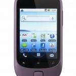 T-Mobile Move dostane aktualizaci na Android 2.3 Gingerbread do konce června
