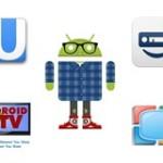 Android Apps: sledujeme, posloucháme, streamujeme