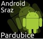 Sraz fanoušku Androida v Pardubicích
