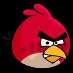 Video: najděte skryté Golden Egg a speciální level v Angry Birds Season Summer Pignic