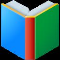 GoogleBooks_icon