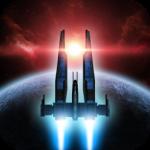 Galaxy On Fire 2 se chystá ne ne-Tegra zařízení