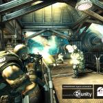 Rozhovor s vývojáři z Madfinger Games o budoucím akčním trháku ShadowGun