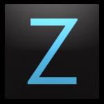 WP7 ZPlayer – hudební přehrávač pro Android ve stylu Windows Phone 7