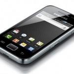 Cenový přehled Androidů – Březen 2011