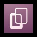 Adobe vydal Content Viewer – interaktivní časopisy se blíží