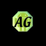 Android Gamer – Speciální vydání: Freeware hry