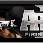 ArmA II: Firing Range nyní pro všechna Andriodí zařízení