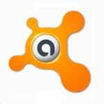 Avast vyvíjí bezpečnostní aplikaci pro Android, určenou zejména zařízením s rootem