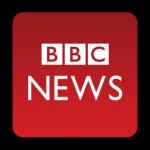 BBC News – konečně pro celý svět