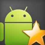 [2/2] 36 nejlépe vypadajících Androidích aplikací podle Appstorm