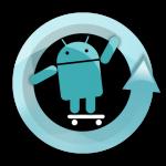 CyanogenMod7 míří na HTC Sensation a LG Optimus 3D
