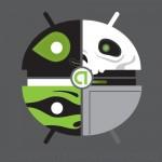 Další série Android figurek od Dyzplastic už brzy!