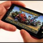 Fieldrunners HD pro Android už 30.června! [aktualizováno]