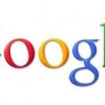 Výsledky Googlu za 3. kvartál překonaly očekávání