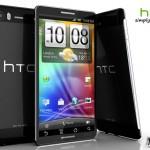 HTC Blast – koncept vytvořený fanouškem
