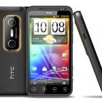 HTC oznámilo evropskou verzi telefonu EVO 3D