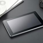 Huawei chystá malý tablet MediaPad