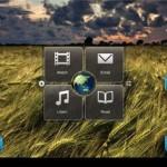 Lenovo IdeaPad K1 – hliníkový tablet za $499