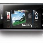 LG Optimus 3D bude ve Spojeném Království od 20. června