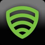 Aplikace poslední záchrany – Lookout Mobile Security