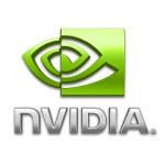 NVIDIA: Cena tabletů s Tegra 3 brzy klesne pod 300 dolarů