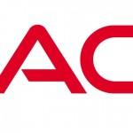 Oracle chce od Googlu až 6,1 miliard dolarů za porušení patentů v Androidu