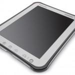 Panasonic chystá odolný tablet s Androidem