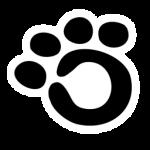 Petometer – aplikace pro pejskaře