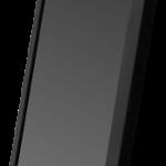 Sakshat: 7″ indický tablet s Androidem za méně než 850 Kč
