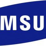 Samsungu se daří ve 4. čtvrtletí 2011 vydělal $4,7 miliady