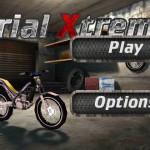 Trial Xtreme – 3D vnuk Elasto Manie svému předchůdci ostudu nedělá