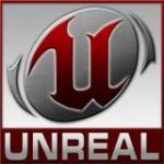 March of Heroes – Ukázka první hry od Gameloftu na Unreal enginu