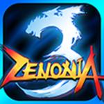 Vyšla RPG hra ZENONIA 3 pro Android. Ke stažení je (zatím) zdarma!