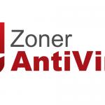 Zoner AntiVirus – česká antivirová aplikace pro Android zdarma