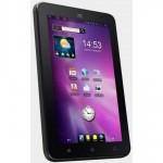 ZTE Light Plus: tablet s Androidem 2.3.3 za 6000 korun