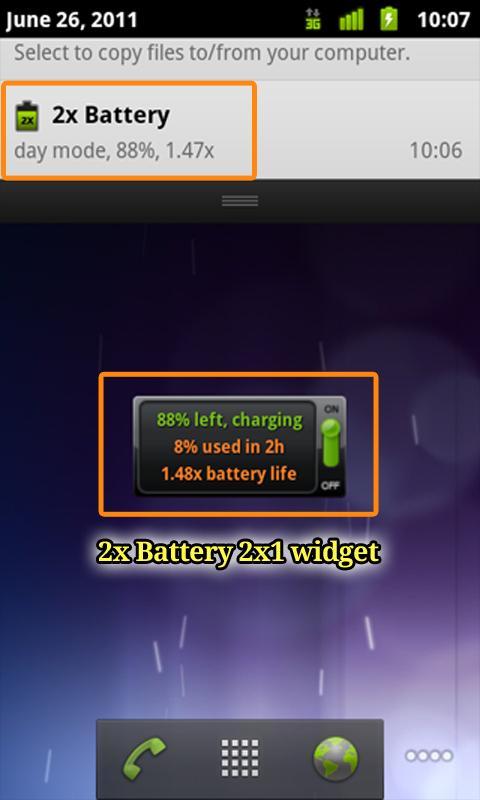 Андроид Эффективная Экономия Батареи