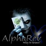 Rootujeme S-On HTC WildFire pomocí AlphaRevX