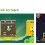 Webová verze Android Marketu má vylepšené prohlížení screenshotů