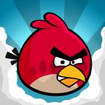 15 nových úrovní Mine & Dine ve hře Angry Birds 1.6.2