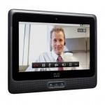 Nový CISCO ekosystém AppHQ pro tablet Cius