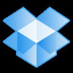 Dropbox 1.3.0.6 preview – podpora ICS, hromadné nahrávání a další