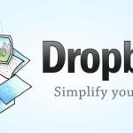 Dropbox roste raketovým tempem a komunita čítá na 300 milionů uživatelů