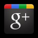 Aplikace Google+ pro Android dostává češtinu a další novinky