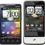 HTC získalo letos už 8 ocenění za design svých telefonů